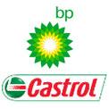 LOGO-CASTROL-BP