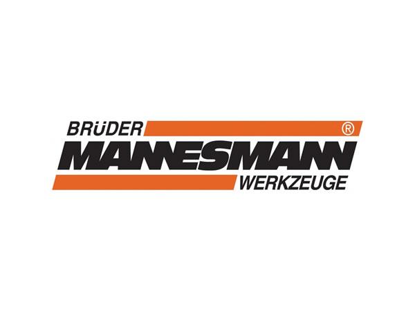 catalogo-mannesmann