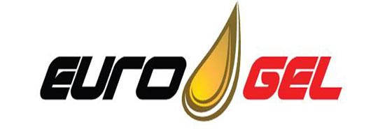 euro-gel-lubricantes-inici