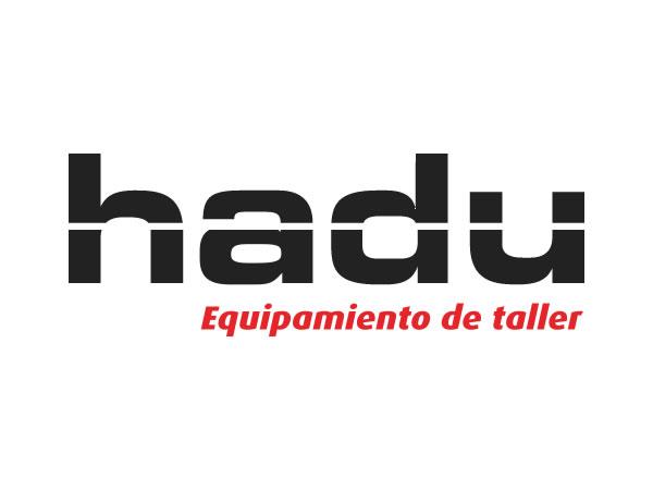 hadu-2015