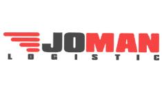 Joman Logistic