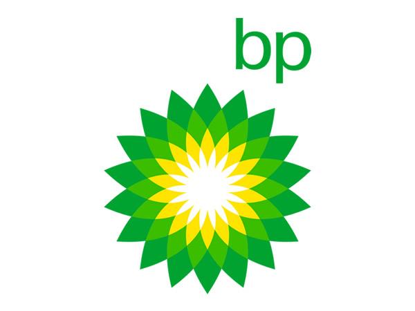 logo-bp-lubrimark