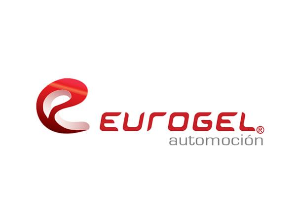 logo-eurogel-automocion