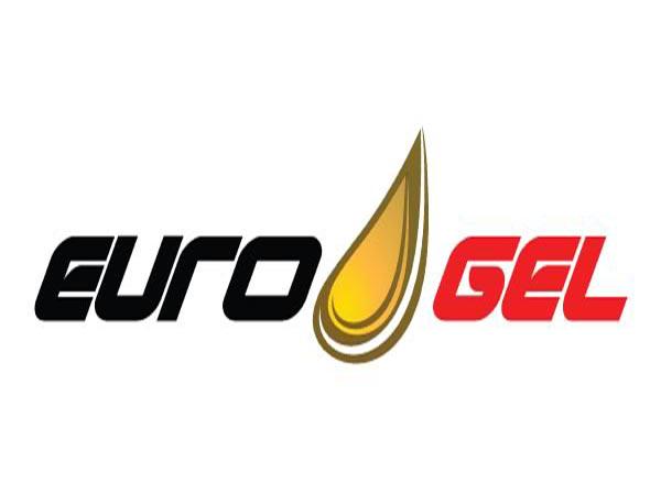 logo-eurogel-lubricantes-lubrimark-grande-2-2018