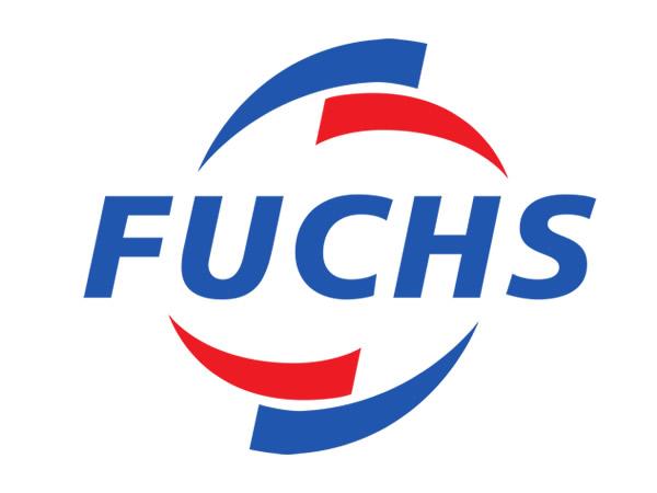 logo-fuchs-lubrimark
