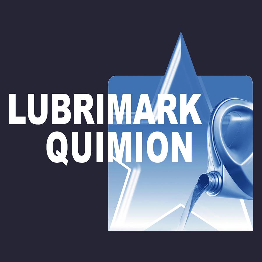logo-lubrimark-web