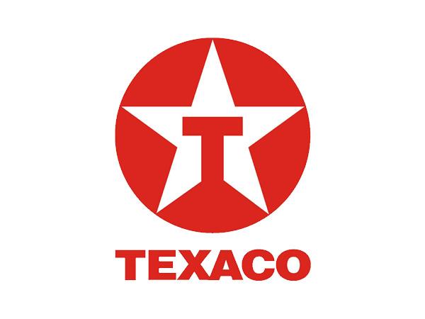 logo-texaco-lubrimark