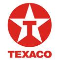 logo-texaco-pequenyo-lubrimark