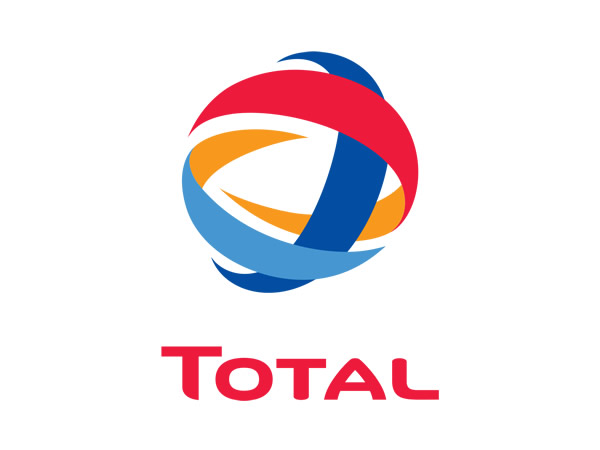 logo-total-portada-lubrimark