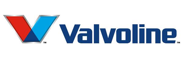 logo-valvoline-portada
