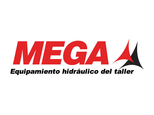 mega-equipamineto-hidraulico-taller-2015