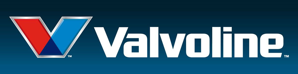 valvoline-inicio
