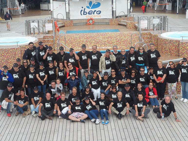 FIORDOS-2013-(2)