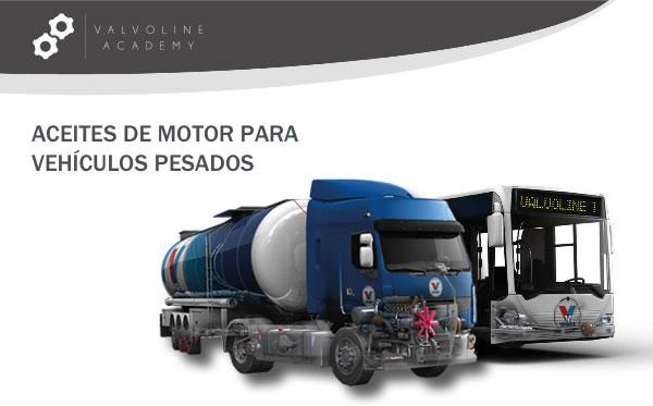 aceites-motor-vehiculos-pesados