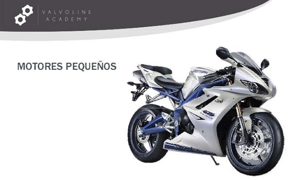 aceites-para-motocicletas