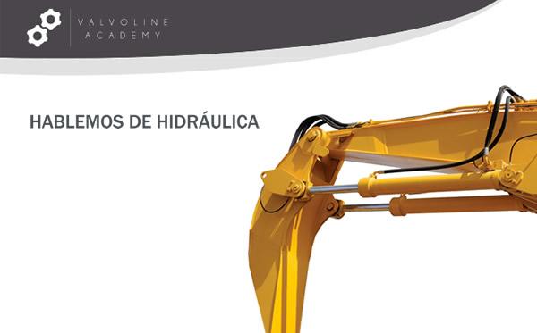 curso-hidraulicos-valvoline