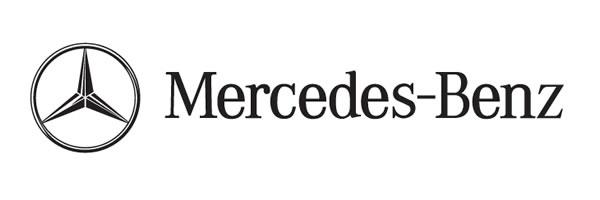 logo-academy-mercedes-benz