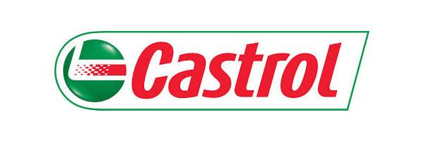 logo-castrol-productos