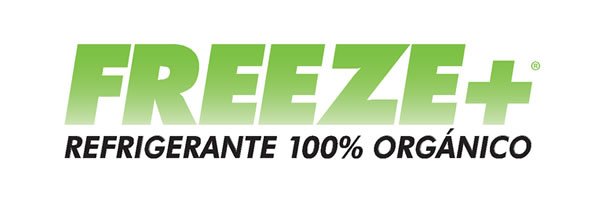 logo-freeze-productos