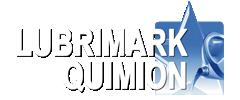 LUBRIMARK QUIMION