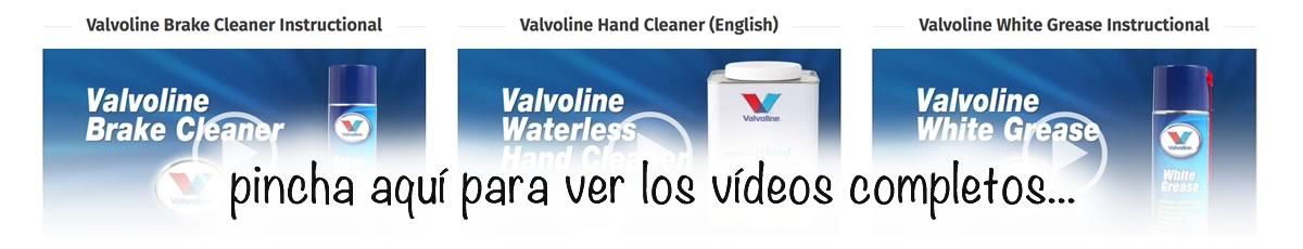 videos-valvoline3