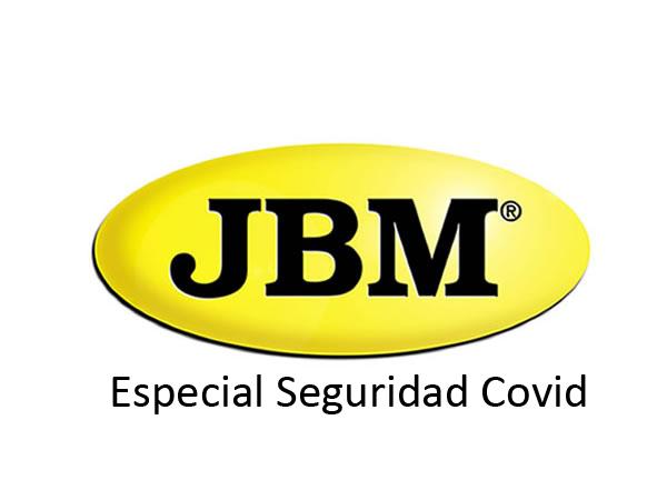 jbm-covid