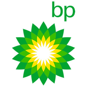 logo-bp-productos