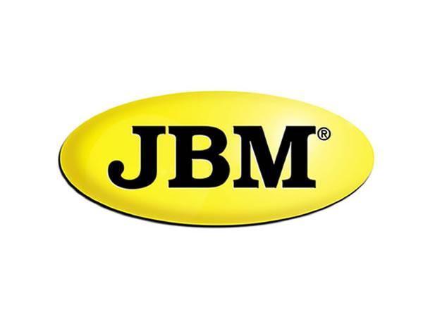 jbm-portada-2018