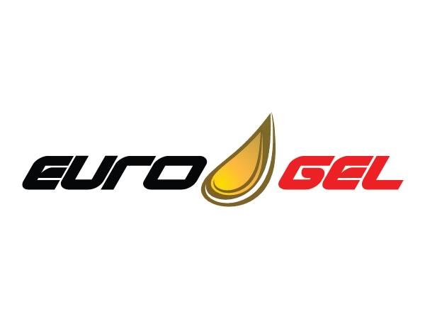 logo-eurogel-lubricantes-lubrimark-2018