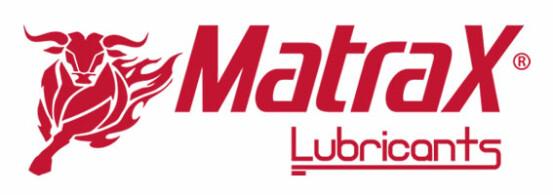 logo-matrax-portada-2018